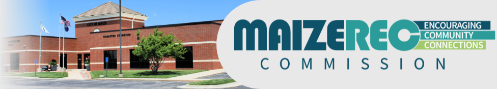 Maize Recreation Commission